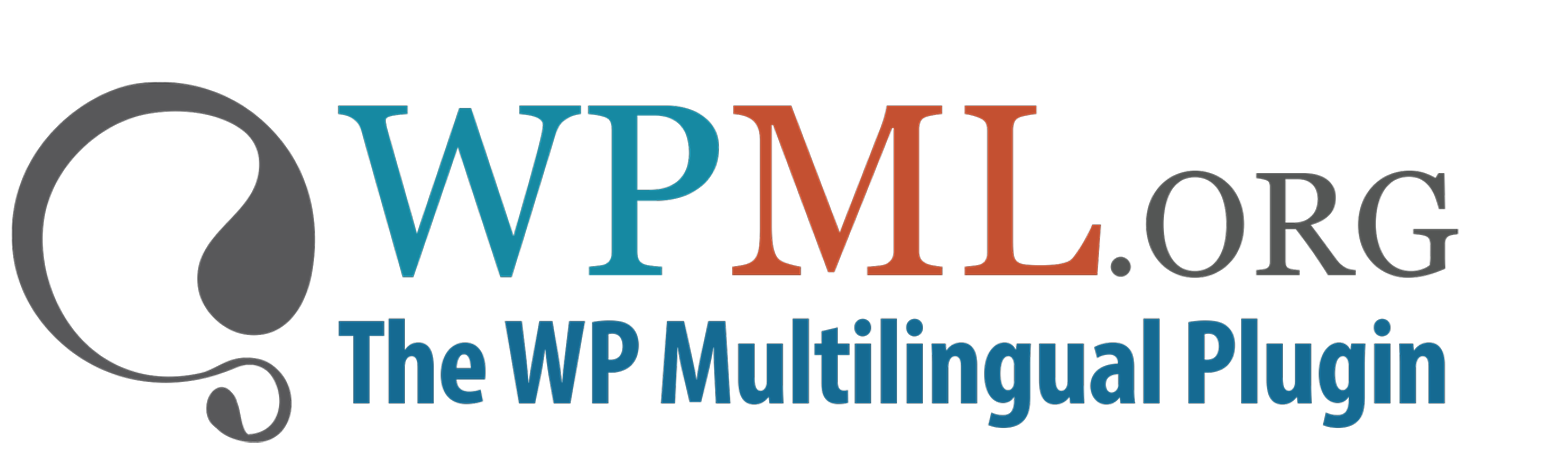 WPML-The-WP-Multilingual-Plugin