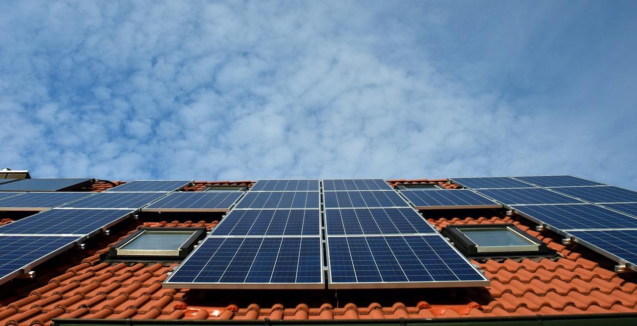 življenjska doba solarnih panelov